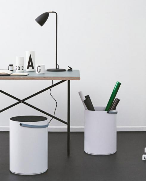 Design Letters Inspiration 01
