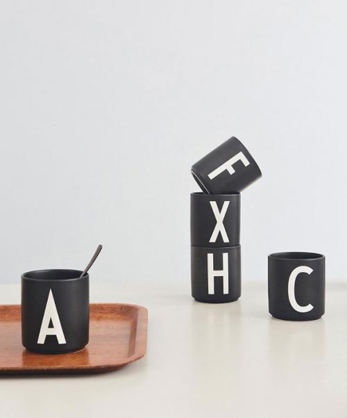 Design Letters Inspiration 03