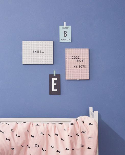 Design Letters Inspiration 06