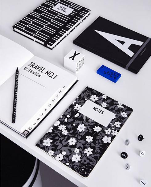 Design Letters Inspiration 08