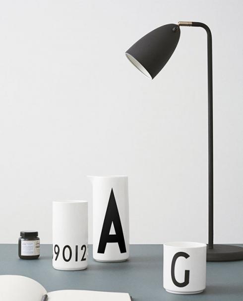 Design Letters Inspiration 10