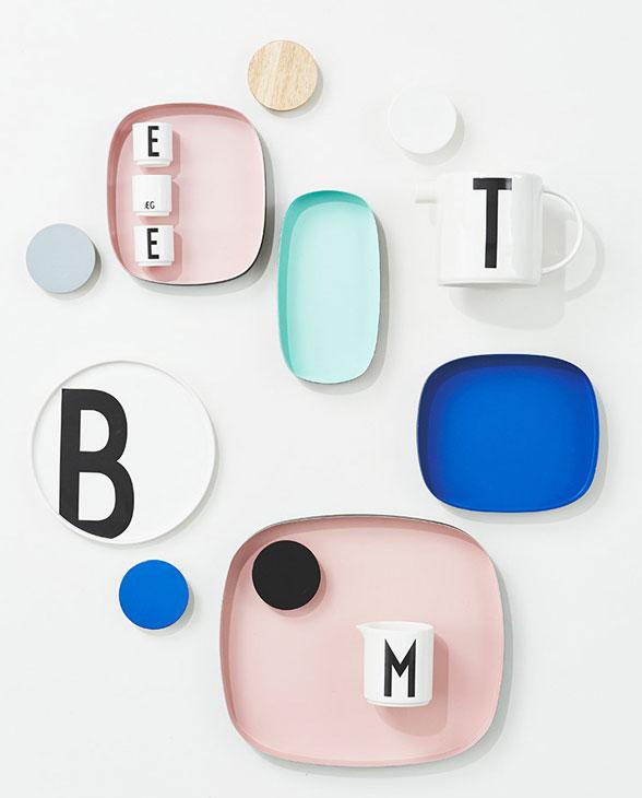 Design Letters Inspiration 11