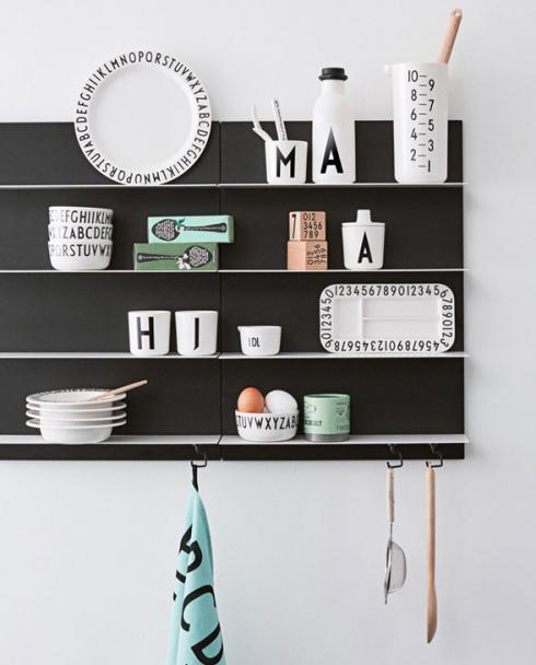 Design Letters Inspiration 15