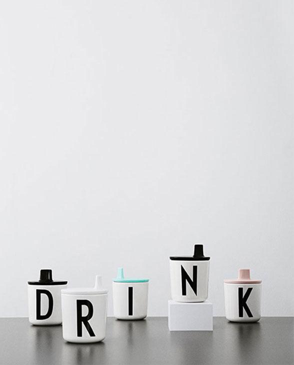 Design Letters Inspiration 17