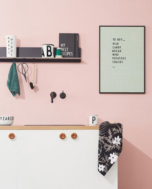 Design Letters Inspiration 18