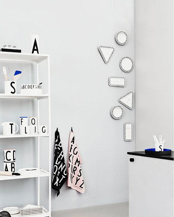 Design Letters Inspiration 23