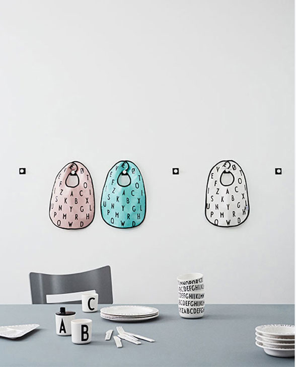 Design Letters Inspiration 25