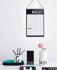 Kalender & Planner