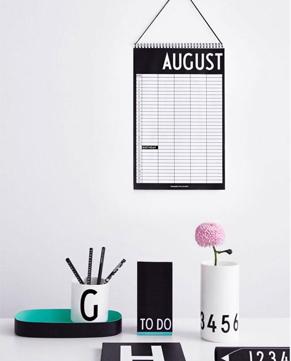 Design Letters Inspiration 26