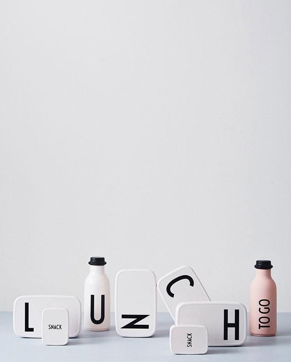 Design Letters Inspiration 27