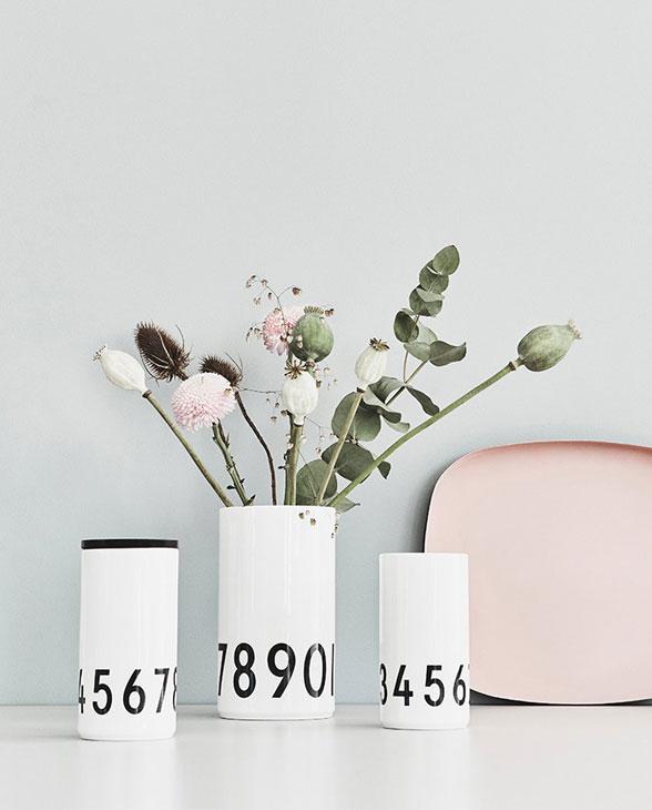 Design Letters Inspiration 29