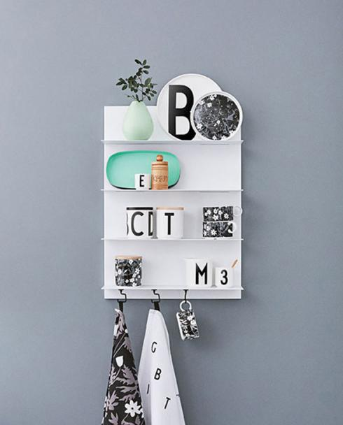 Design Letters Inspiration 30