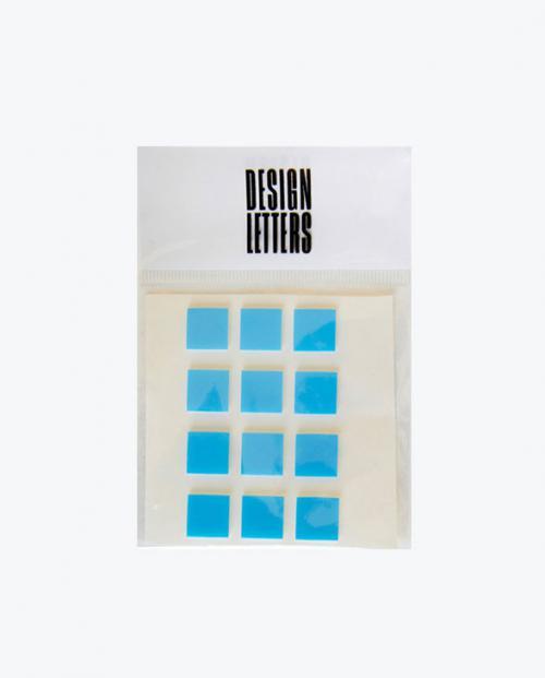 Design Letters pats 2