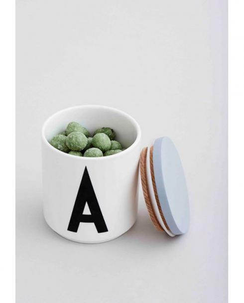 Design Letters wooden lid 4