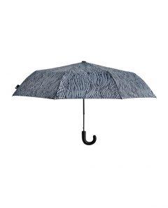 HAY Shelter Regenschirm 2