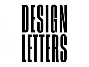 Logo DesignLetters