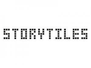 Logo STORYTILES web