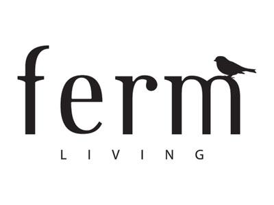FERM LIVING