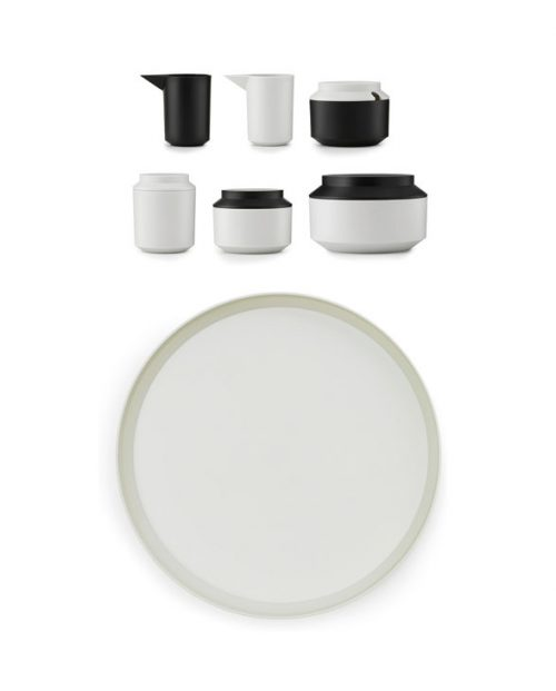 Normann Copenhagen 2515 Geo Accessories All 1
