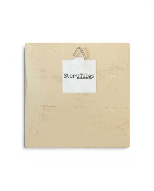 Storytiles back tile