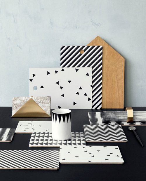ferm Living Inspiration 043