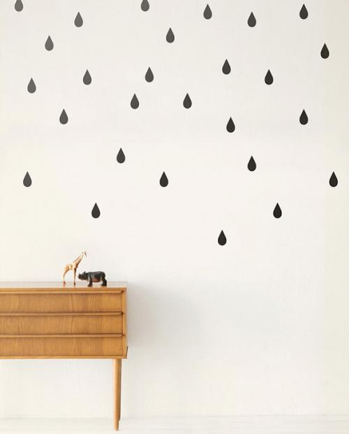 ferm Living Inspiration 064