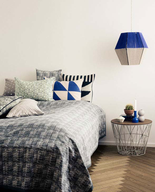 ferm Living Inspiration 098