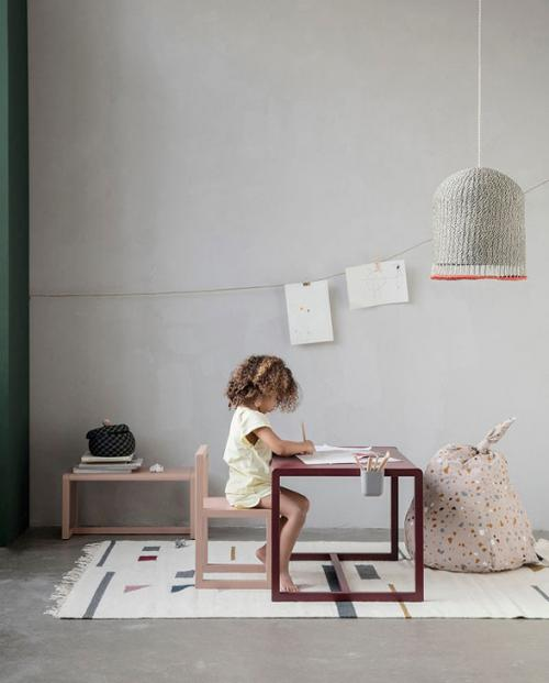 ferm Living Inspiration 106