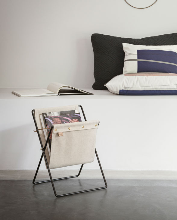 ferm Living Inspiration 131