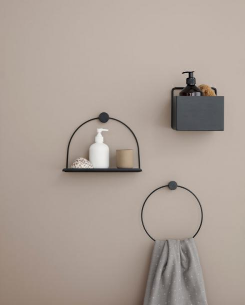 ferm Living Inspiration 155
