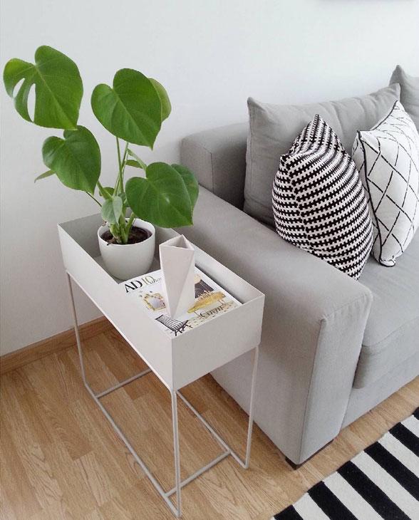ferm Living plantbox ambiente 009