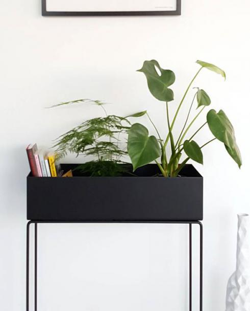 ferm Living plantbox ambiente 011