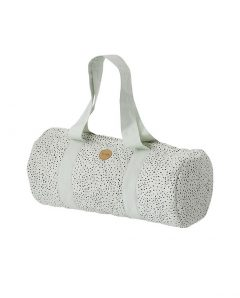 ferm living Duffel Bag mint