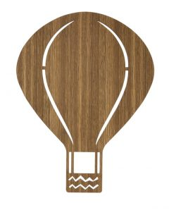 ferm living airballon lamp 3229 1