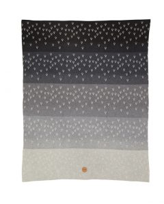 ferm living blanket little gradi 9046a
