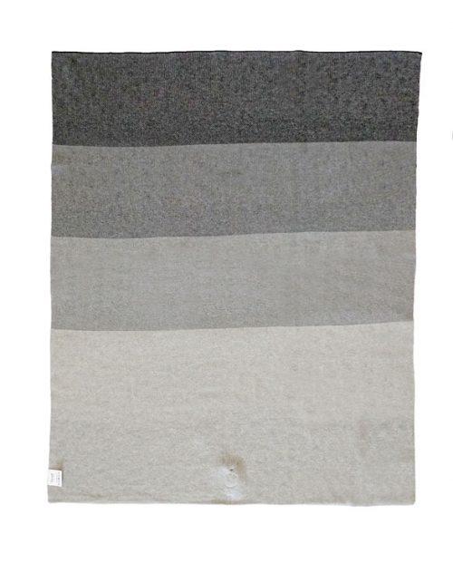 ferm living blanket little gradi 9046b