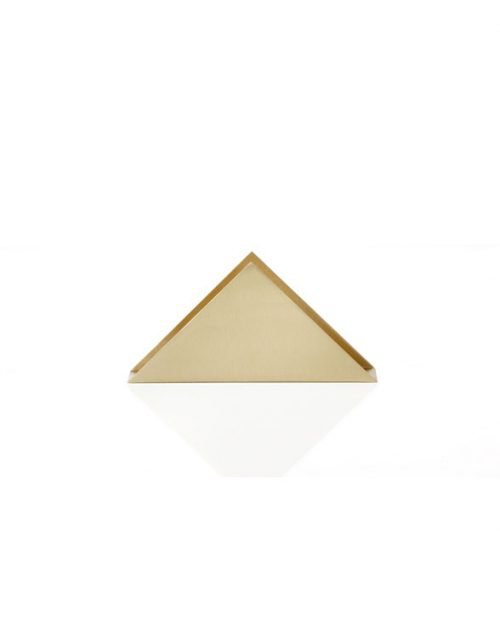 ferm living brass stand 4112 1