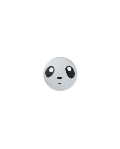 ferm living hook panda