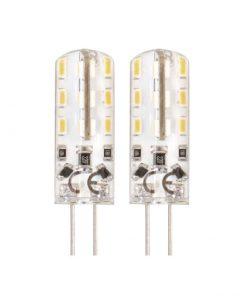 ferm living led bulb