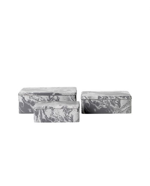 ferm living marmor tinbox 5368 2