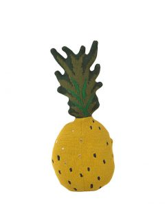 ferm living pineapple toy