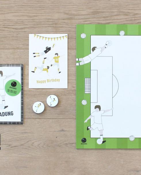 Ava Yves Inspiration Hauptbanner Fussball 3
