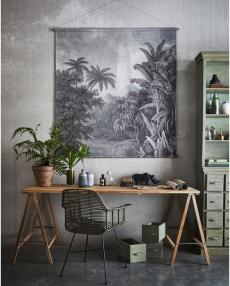 Art Prints & Bilder