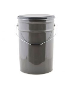 House Doctor Hocker Bucket aw16 cj0800b