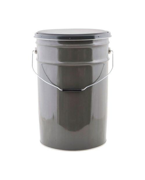 House Doctor Hocker Bucket aw16 cj0800b
