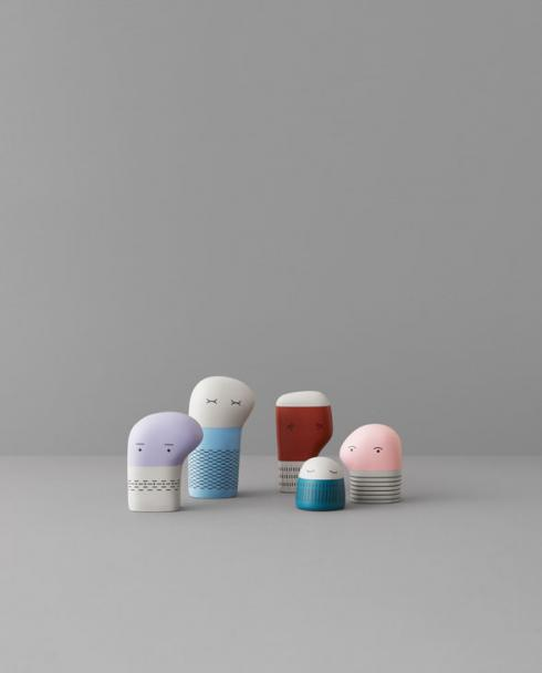 normann copenhagen 1002 normies group 3
