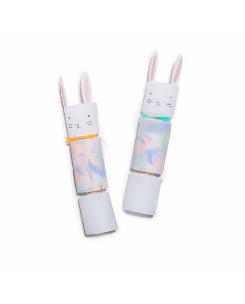 merimeri bunny crackers 02