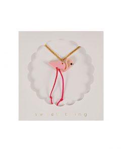 merimeri kette flamingo 134560a