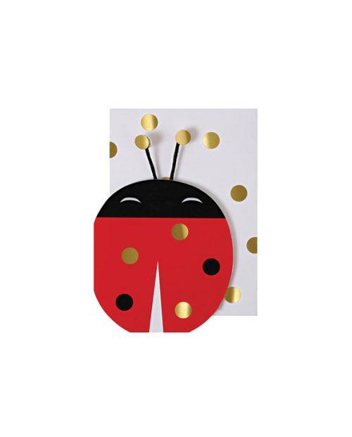 merimeri minikarte kuvert 145153a