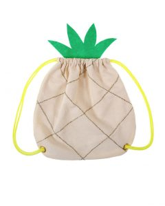 merimeri pineapple bag 160912a
